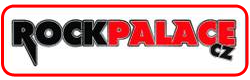 rockpalace-logo